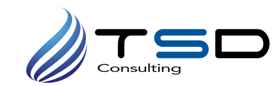 TSD Consulting